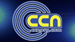 PK Media CCN
